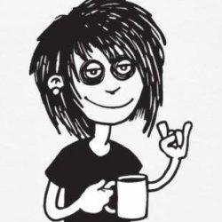 Khalkus avatar