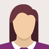 Jami avatar