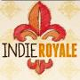 logo-indieroyale