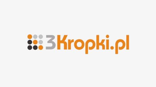 3kropki.pl