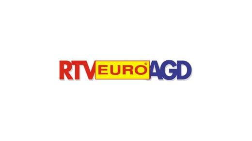 RTV EURO AGD euro.com.pl