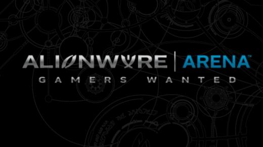 Alienware Arena, alienwarearena.com