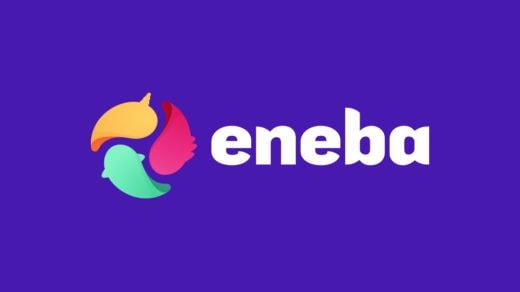 Eneba.com