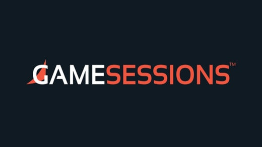 GameSessions