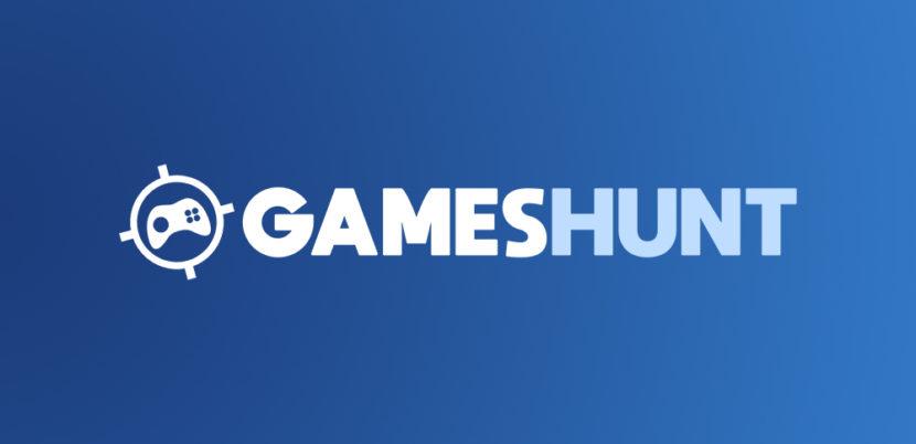 gameshunt