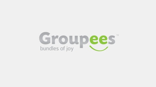 groupees.com