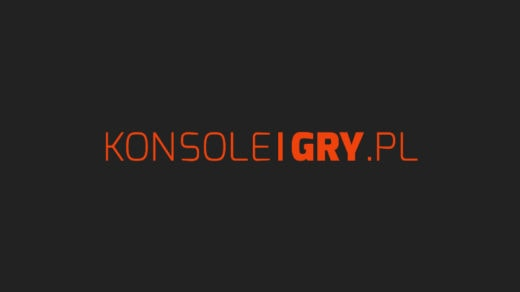 konsoleigry.pl Konsole i gry