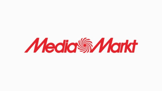 MediaMarkt.pl