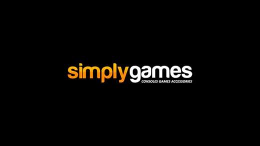 SimplyGames.com