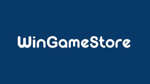 WinGameStore.com